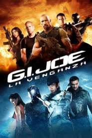 G.I. Joe 2: El Contraataque / G.I. Joe 2: La Venganza