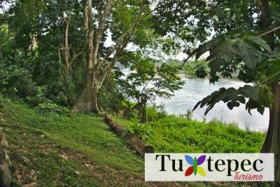 Tuxtepec_RioPapaloapan