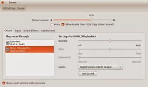 How To] Reset KDE5 user config to default - Tuxtrix