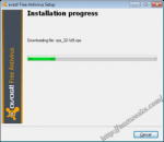 avast! installation step 4