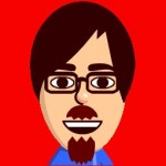 Linerd's avatar