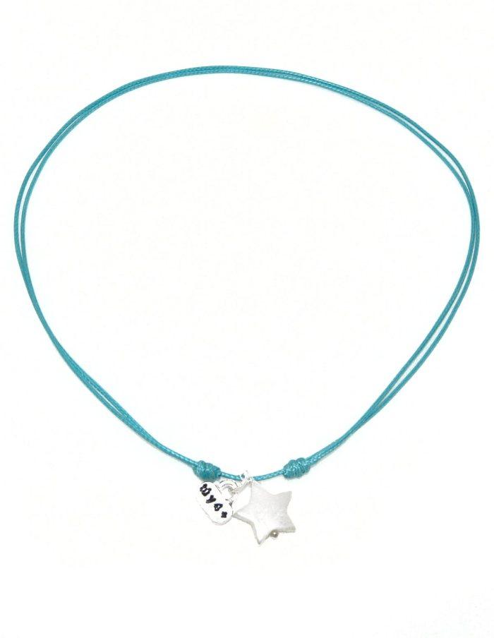 C-algodon-estrella-azul-claro