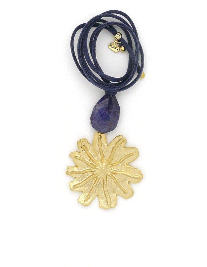 C-Flor-dorada-azul_85