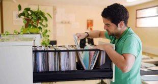 kỹ năng của nhân viên văn thư lưu trữ