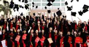 Tuyển sinh đại học ngành quản lý nhà nước, ngành chính trị học