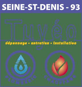 Tuyéo Seine Saint Denis 93