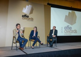 Effie Awards, Inscripciones abiertas