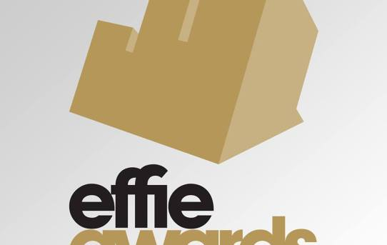 Effie® Awards Colombia, Finalistas 2016