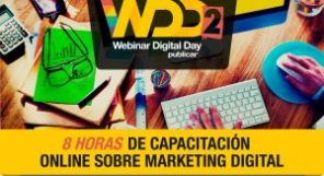 webinar digital day publicar_