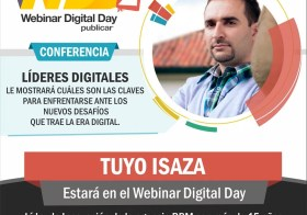 PUBLICAR Webinar Digital Day 2