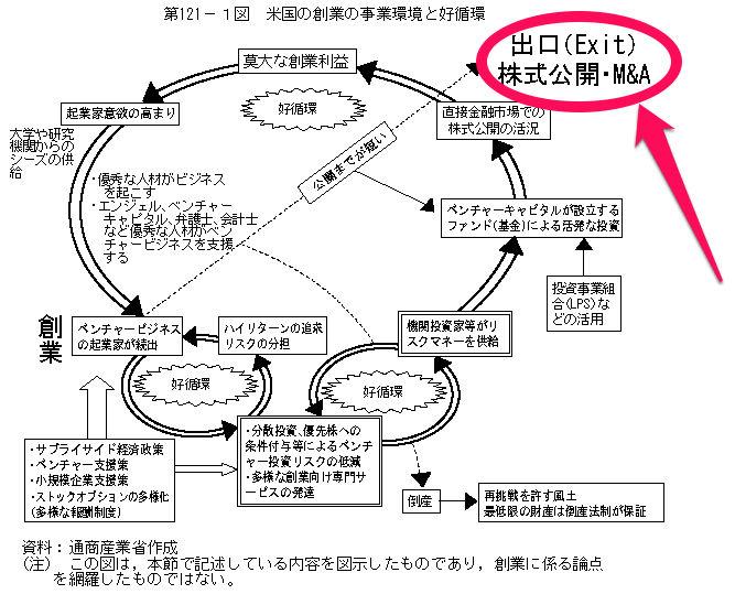 hakusho_1