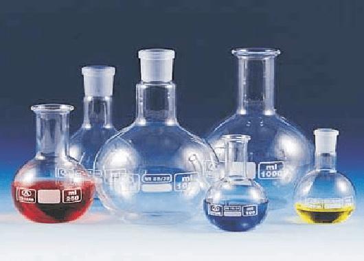 Kimyasal Hortumlar ve Kimya Sektörü Hortumları