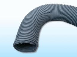 PVC Özellikli Flex Hortumlar