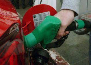 benzinko