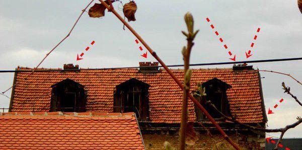 zgrada-krovIN