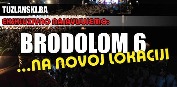 BRODOOLOM6