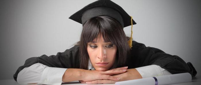 nepriznate diplome