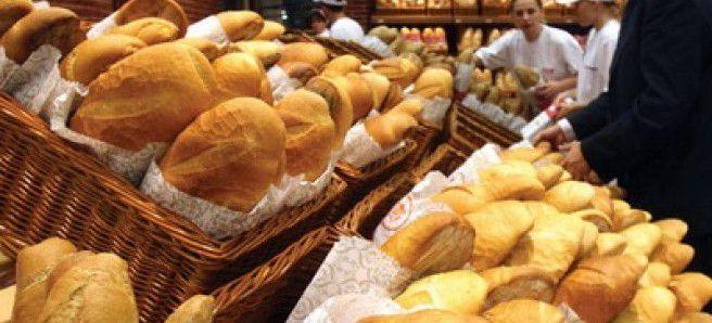 hljeb-pekara