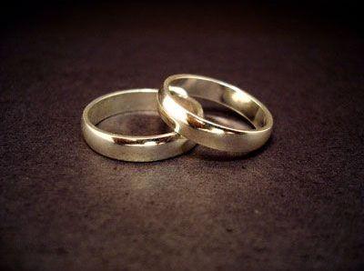 kuvajt vjencanje