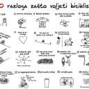 biciklizam57