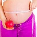 mršanje-trudnica