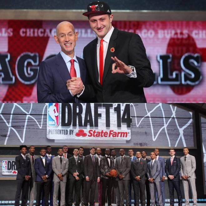 jusuf-nurkic-nba-draft