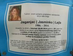 lejla-posmrtnica22