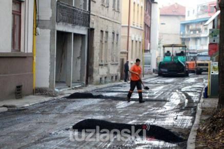 asfaltiranje-kazanmahala33 (1)