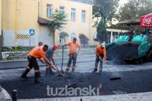 asfaltiranje-kazanmahala33 (6)