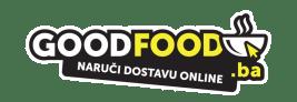 good-food-logotip2