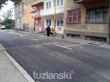 iscrtavanje-ulica (6)