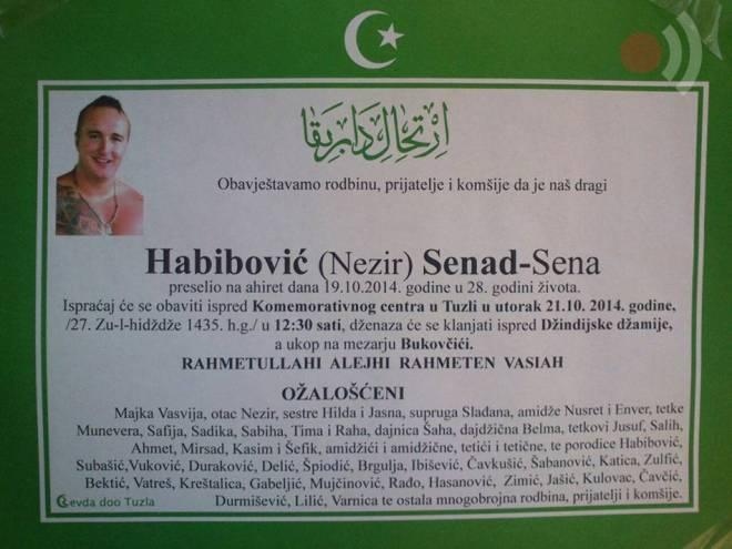senad-habibovic-posmrtnica