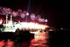 IStanbul-new-year