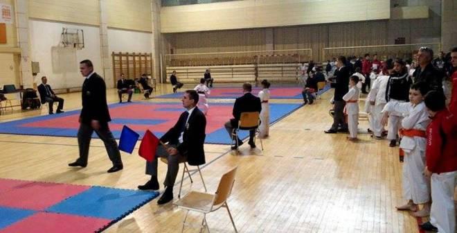 karate-prvenstvo-tz34