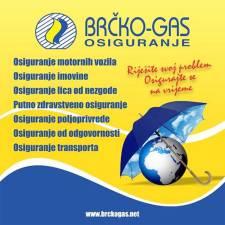 brcko-gas23
