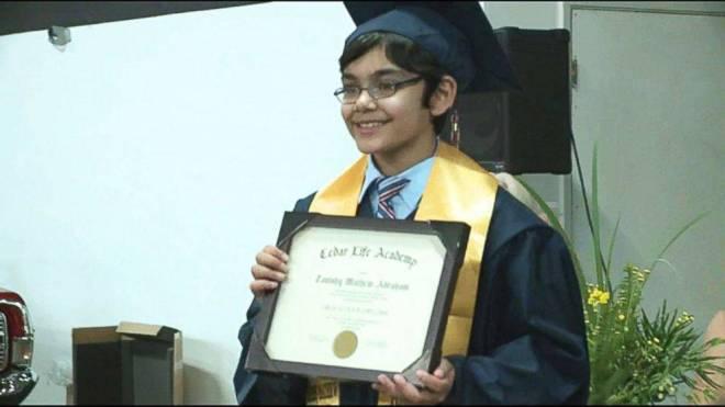 djecak-11-godina-tri-diplome-2015