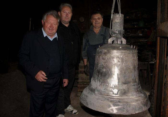 zvono-za-dolazak-pape-franje-uskoro-spremno-za-put-u-sarajevo-2015-maj006