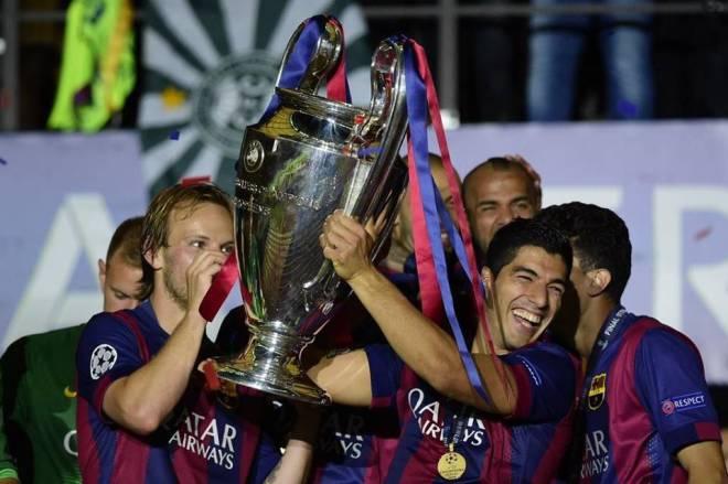 barcelona-prvak-evrope