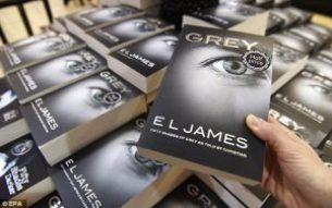 nastavak-knjiga-pedeset-nijansi-sive-grey2