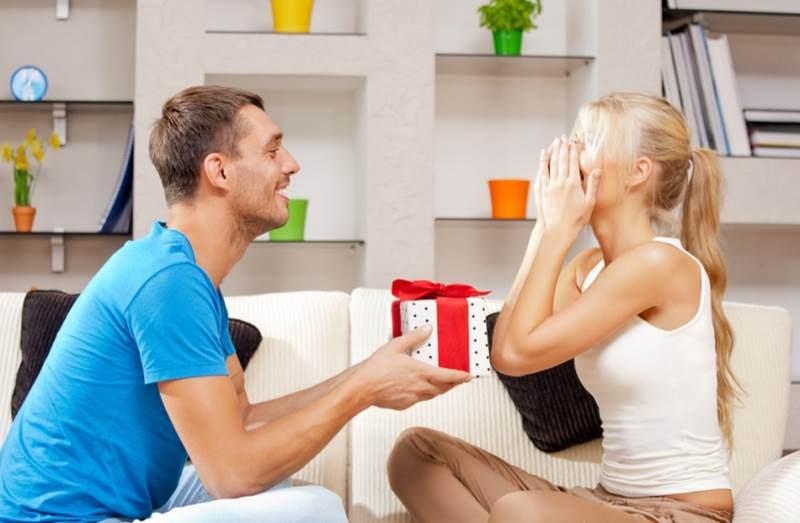 kako učiniti da vaše žene špricaju