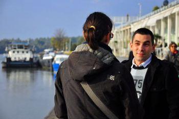 Za rad na cruiserima najzainteresovaniji mladi iz Srbije, BiH i Crne Gore2-2015_10_25