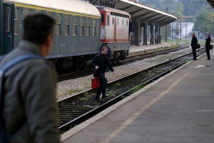 zeljeznicom-ka-jugu-bih-pruga-na-kojoj-su-sklopljena-brojna-prijateljstva-i-ljubavi0_2015_10_04