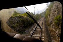 zeljeznicom-ka-jugu-bih-pruga-na-kojoj-su-sklopljena-brojna-prijateljstva-i-ljubavi11_2015_10_04