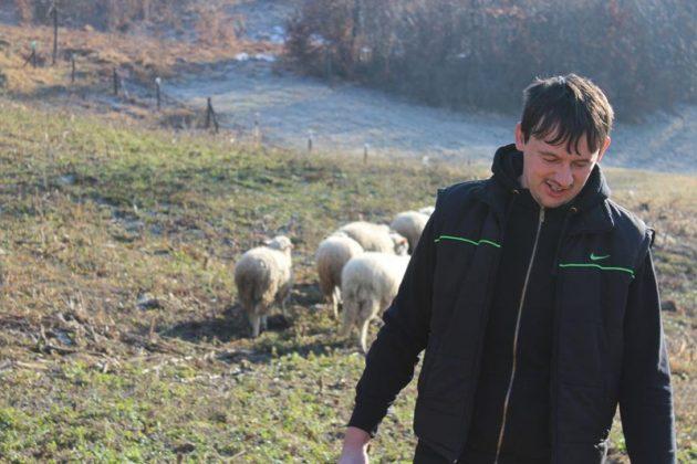 Darko-djuric-ovce-vlasenica0-2015_12_17