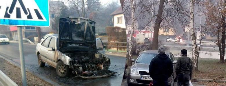 automobil-vatra-4