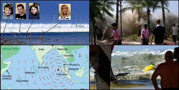 indonezija-cunami2004-tajland