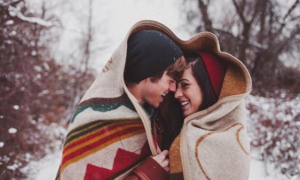 Lava ljubav stranica za upoznavanje