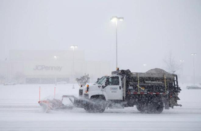 amerika-snijeg-2016
