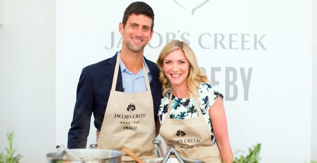 Novak-and-Lisa-Faulkner2