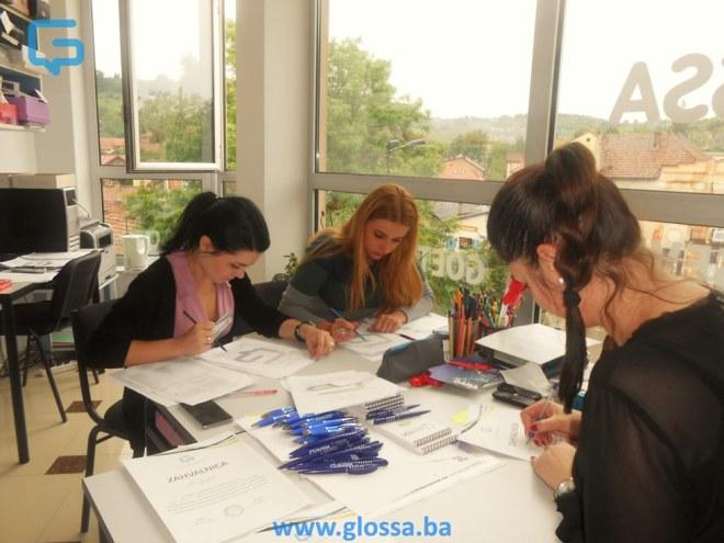 glossa-takmicenje-2016 (1)